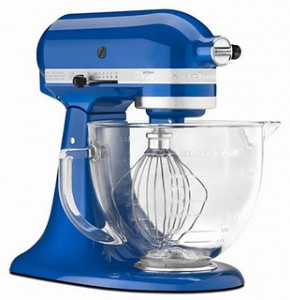 Most Used Kitchen Equipments | Kitchen Supplies