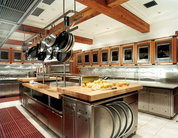 Things to Consider While Buying Kitchen Equipment | Kitchen Supplies
