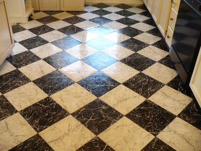 easy to clean flooring – gurus floor