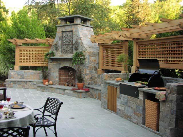 Outdoor Kitchens 640 x 480 · 64 kB · jpeg 640 x 480 · 64 kB · jpeg