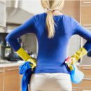Maintain Your Kitchen Cleanliness – Simple Tips