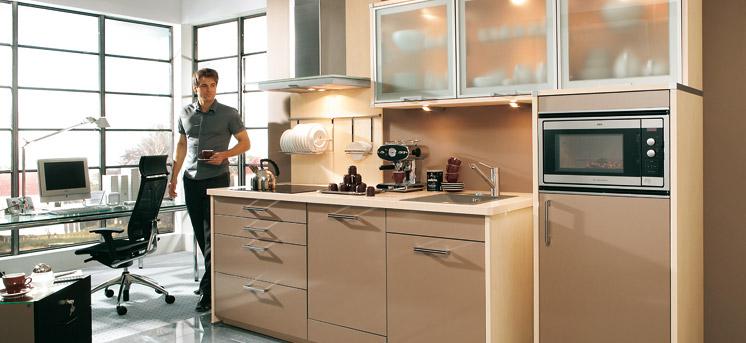 Office Kitchen Equipment