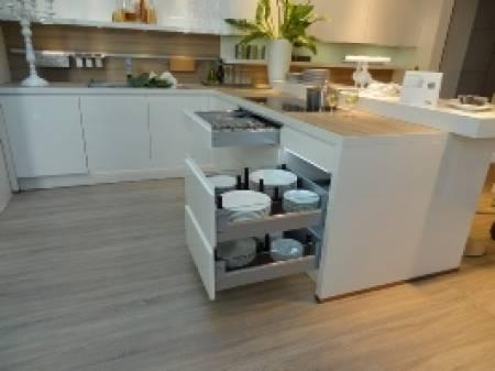 how to build designer kitchen at low cost | kitchen supplies