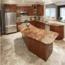 Get Marble Look for Your Home Without Marble
