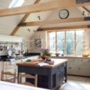 Country Style Kitchens – How to Achieve that Coziness?