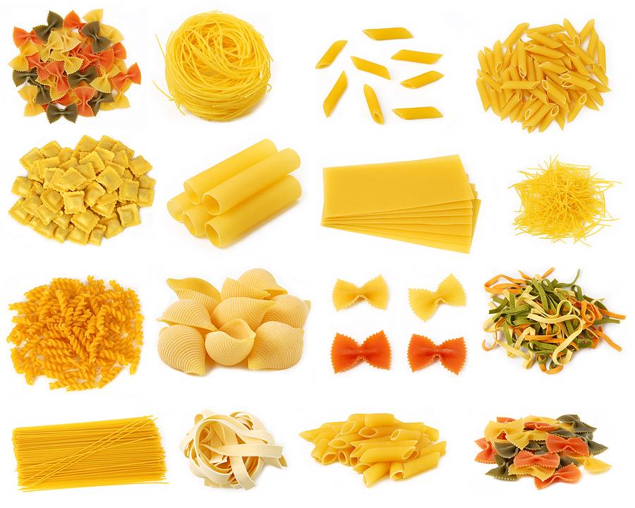 Choosing The Best Pasta Roller Kitchen Supplies