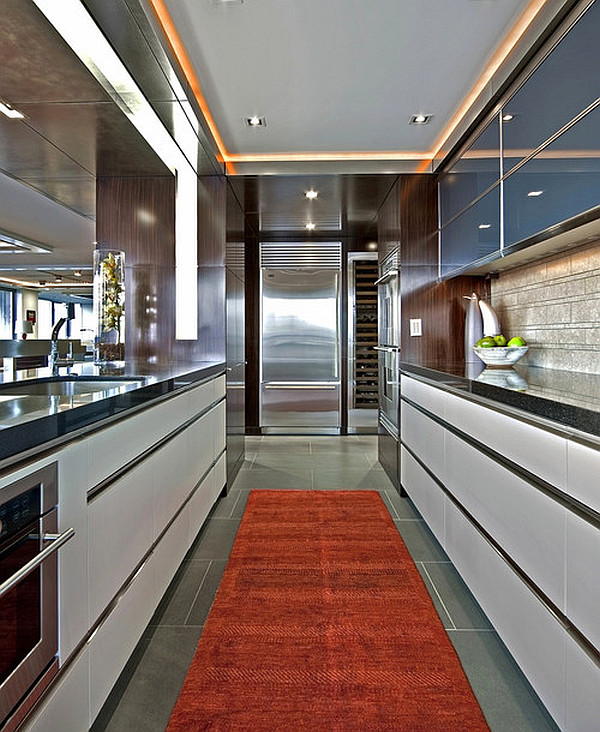 kitchen rugs and runners. back to keep plastic carpet runners for,Modern Kitchen Rug,Kitchen ideas