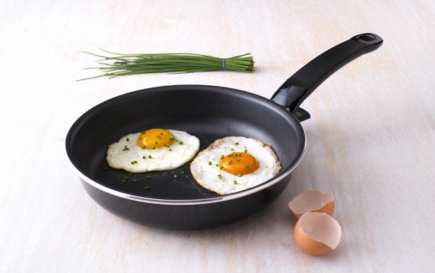 Choosing a Frying Pan – Tips