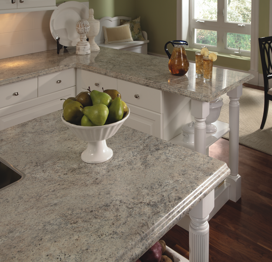 Make Your Kitchen The Most Beautiful Room In Your Home