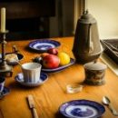 Tips for Country Kitchen Decor