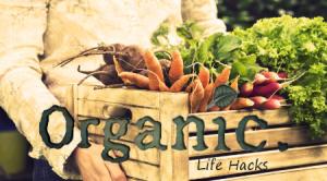 Organic-Life-Hacks