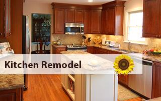 Kitchen Remodel Las Vegas : kitchen remodel las vegas