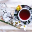 Interesting Facts about Real Tea