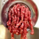 Meat Grinding – Basic Tips
