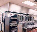 Kitchen Appliances maintenance