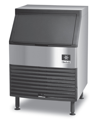Ice Machine Buying Guide Configuration And Compressor