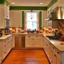 Is it Time to Renovate Your Kitchen?