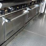 Mobile Kitchen Rental 1 40-ft kitchen