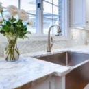 Tips for Buying High Quality Kitchen Sinks