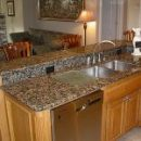 3 Simple Tips to Get Perfect Granite for Your Kitchen Countertop