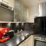 Kitchen Appliance Repair