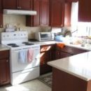Choose the Right Color of Your Granite Countertop and Make Your Kitchen Look Beautiful