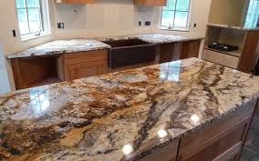 excellent kitchen countertops | 3 Great Options for an Excellent Granite Countertop ...