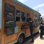 mobile kitchen trailer rental