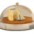 Counter Cave by Culinary Vision – An Awesome Kitchen Appliance for Cheese Lovers