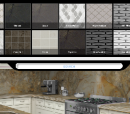 Awesome Benefits of Kitchen Visualizer