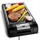 5 Great Tips to Use an Electric Grill Properly, Safely and Efficiently