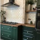 10 Budget-friendly Kitchen Makeover Ideas to Add a Fresh Look to Your Kitchen