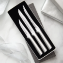 Important Points to Consider while Choosing the Perfect Cutlery Set