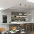 The Best Tips for Keeping Your Kitchen Tidy in 2021