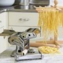 5 Points to Consider to Get the Best Pasta Machine