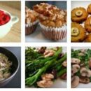 Paleo Diet Pros and Cons – How to Overcome the Cons