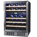 Amazing Tips for Choosing a Built In Wine Cooler to Preserve the Charm of Your Wine Treasure to the Highest