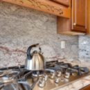 Top 6 Tips to Prepare Your House before Installing Kitchen
