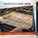 Oven Liners – The Best Protector of Your Oven
